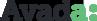 Obreo Ingenieria Logo