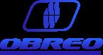 Obreo Ingeniería Logo